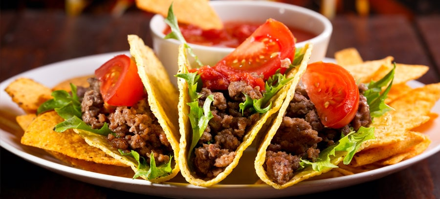 El Mexicano Brighton, Mexican Restaurant Brighton