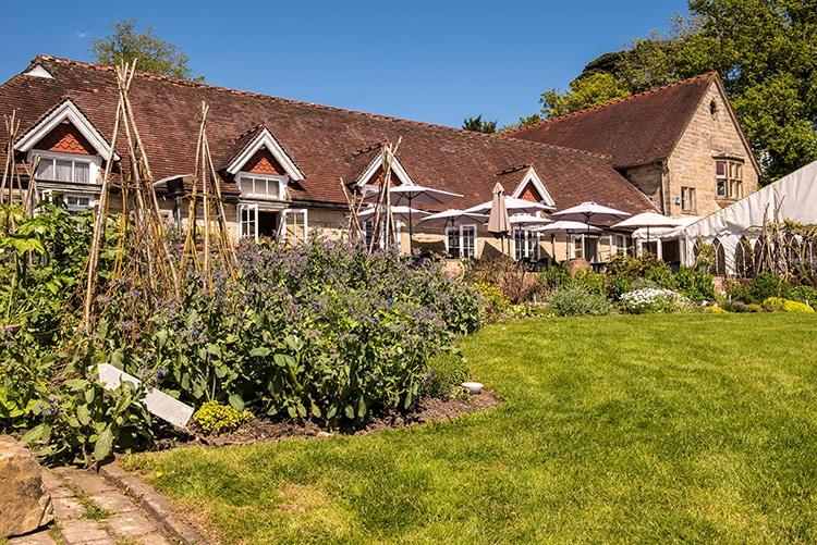 Jeremy's restaurant, Haywards Heath, fine dining Sussex, Best Restaurants in Sussex
