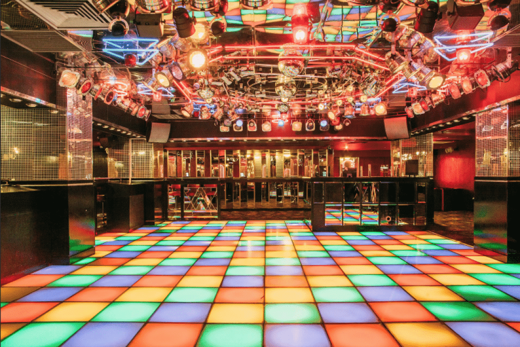 Best Brighton Clubs | Clubbing Listings and Late Night Venues