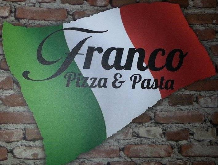 Sign-at Francos-Osteria-Restaurants-Brighton