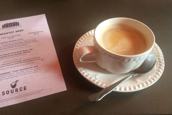 Proud-country-house-breakfast-coffee