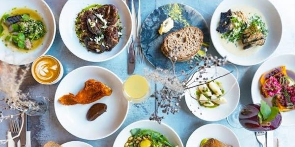 Brighton Food and Drink Events