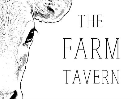 Farm Tavern Hove Best dog friendly brighton restaurant awards BRAVO