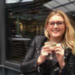 Beth Dillon Restaurants Brighton