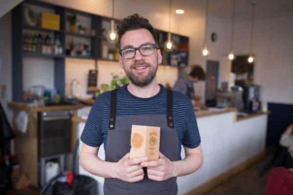 Best Brunch Brighton Restaurant Awards