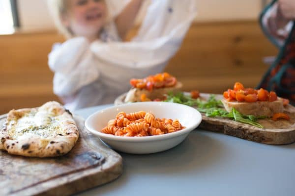 100 Food Things To Do In Brighton. Brighton for Kids