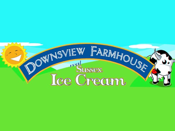 Downsview Dairy - Sussex Supplier