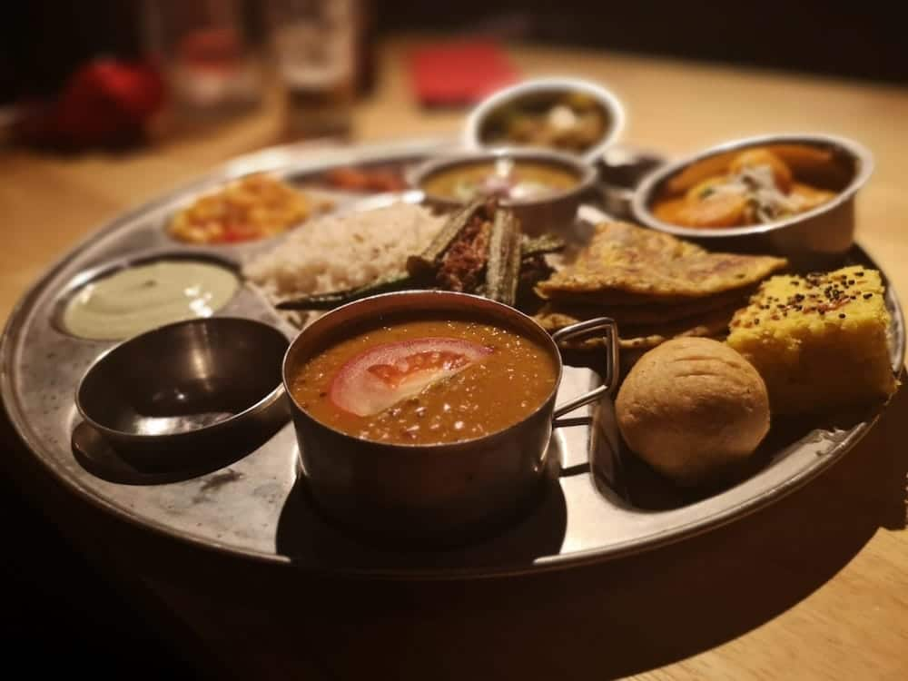 Planet India Hove Review