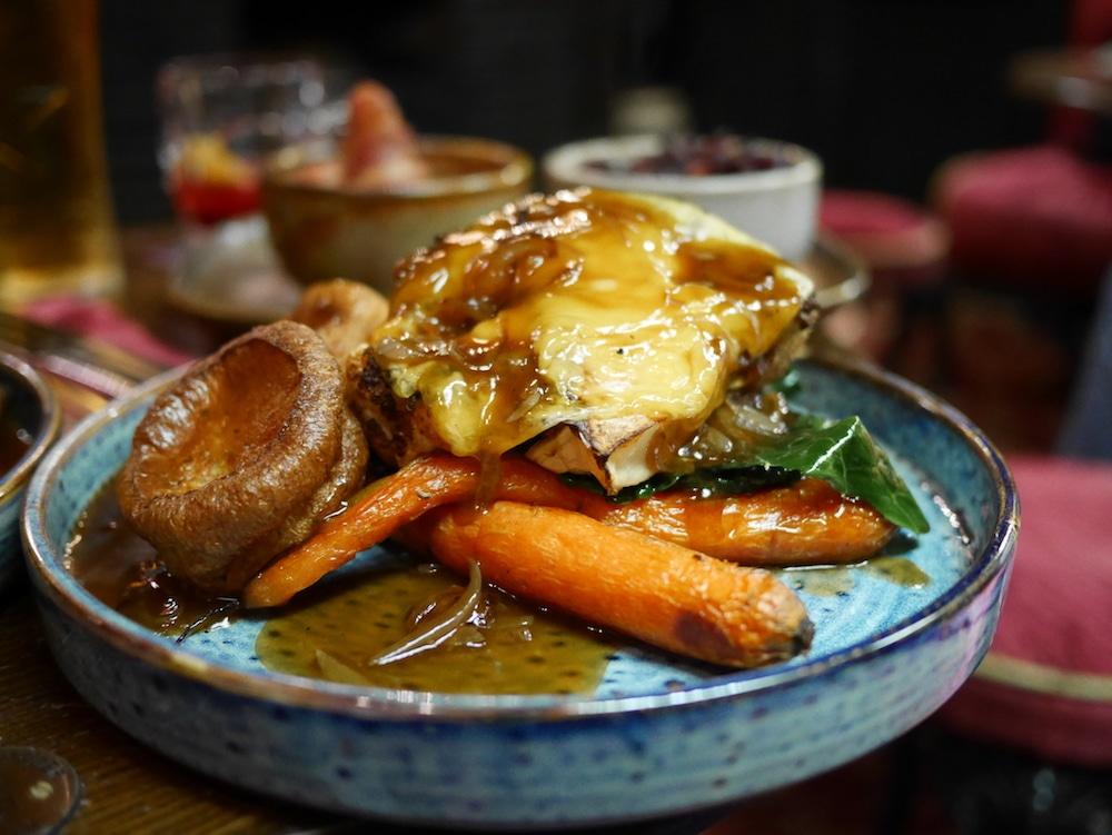 Brighton Roast Co