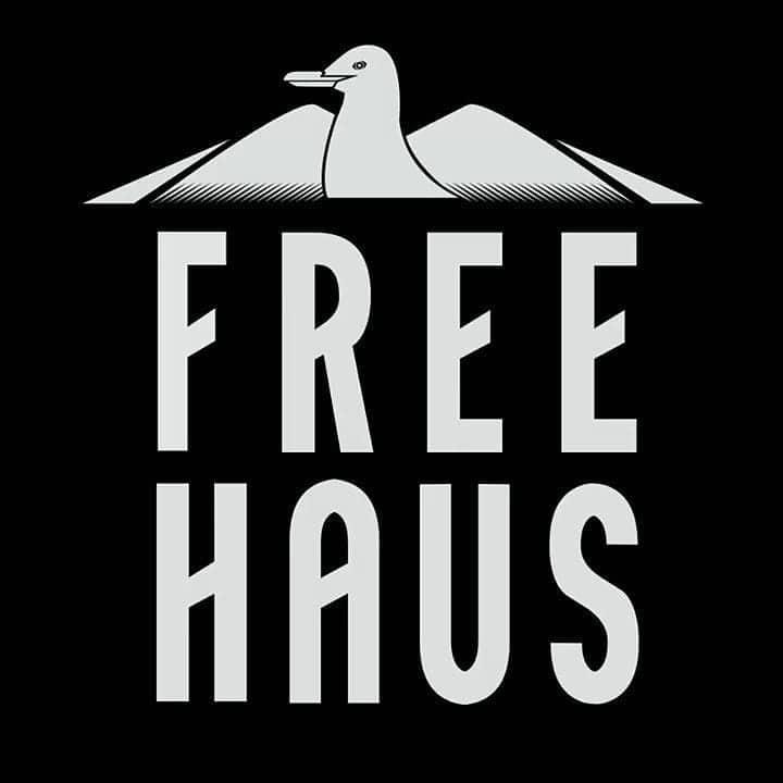 Free Haus Hanover Brighton