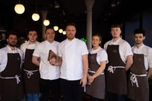 Brighton's Best Restaurants - Brighton Restaurants Top 20