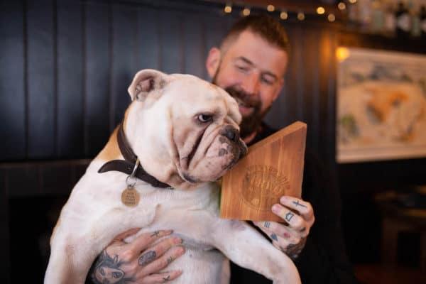 Brighton Restaurant Awards-Best Sunday Roast brighton