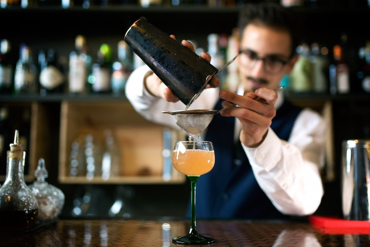 b9fcbb5bcaf62 Cocktail Bars Brighton | The Locals Guide to Brighton's Best Cocktails