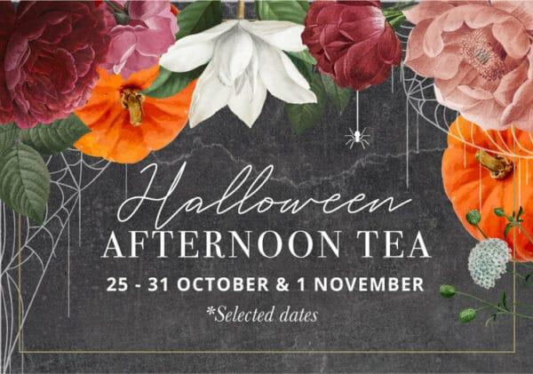 Halloween+Afternoon+tea_2021_Thumbnail
