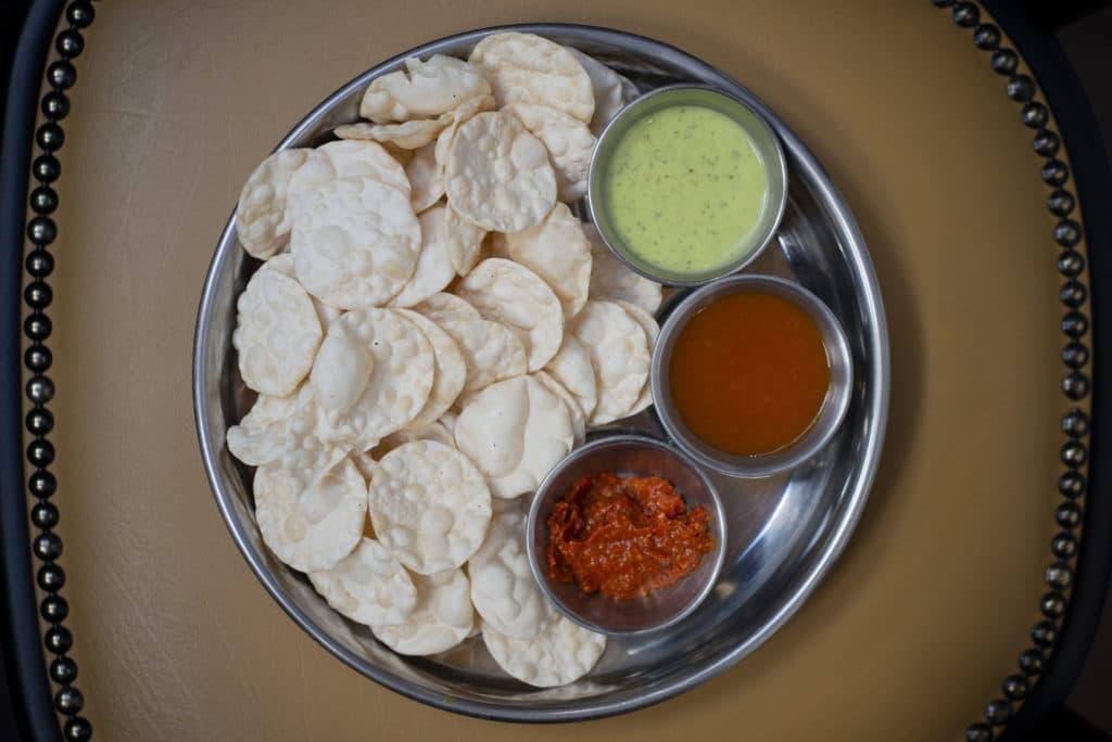 Zama Restaurant Review