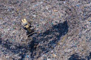 Brighton recycling