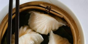 China Garden - Chinese restaurant Brighton