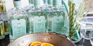 Brighton Gin (1) Photo credit Brighton Gin
