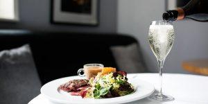 Drakes-of-Brighton,-copyright-Nick-Harvey,--Restaurants-Brighton-www.Restaurantsbrighton.co.ukA1338-2
