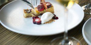 ETCH-Restaurant-Brighton-Hove-2018-2018-COPYRIGHT-Nick-Harvey-www.restaurantsbrighton.co.ukA3817