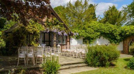 Ghyll Manor Horsham