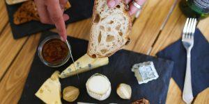 Great British Charcuterie, GB Charcuterie, Brighton Marina, Cheese and Wine www.restaurantsbrighton.co.uk_8782