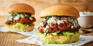 Honest Burgers Brighton - Duke Street