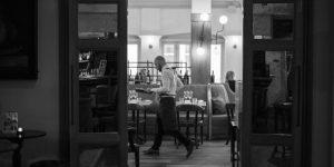 Hotel Du Vin Brighton Review