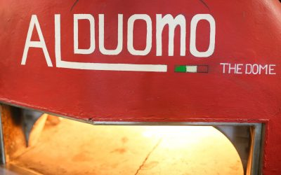 Al Duomo Italian Restaurant