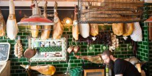 Market Restaurant. welcome brighton. Brighton Restaurant Awards