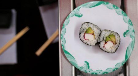 Moshimo, Japanese restaurant, Brighton _4683
