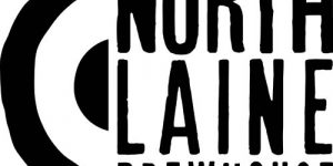 north laine brewery logo