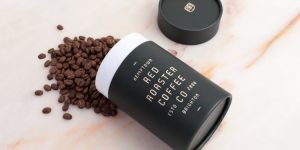 Redroaster coffee beans, Specialist Coffee Roasters