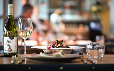 Salt-Room,-Jan-18-www.restaurantsbrighton.co.ukA4911