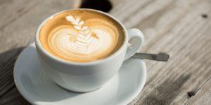 Small Batch Coffee 2018 COPYRIGHT Nick Harvey www.restaurantsbrighton.co.ukA8791