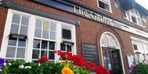 The Gather Inn Brighton