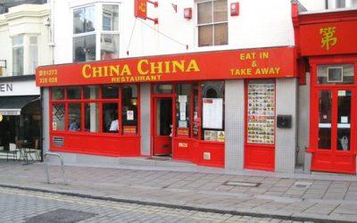 china-china