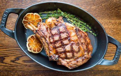coal-shed-boneinrib-steak-aug16-small-177-12
