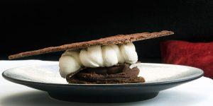 drakes_chocolate_desert