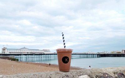 Photo credit: Knoops Brighton